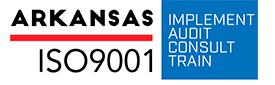 iso9001arkansas-logo